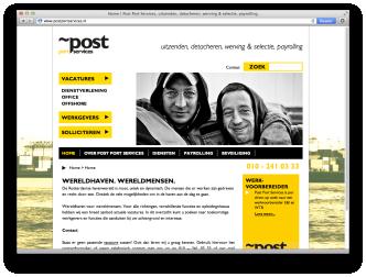 postportservices